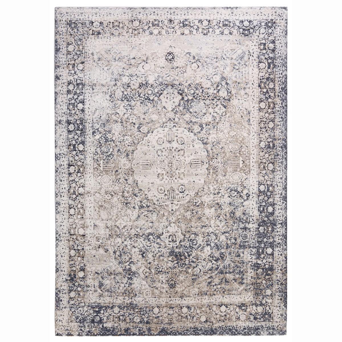 Καλοκαιρινό Χαλί (160x230) Royal Carpets Lusso 515-13