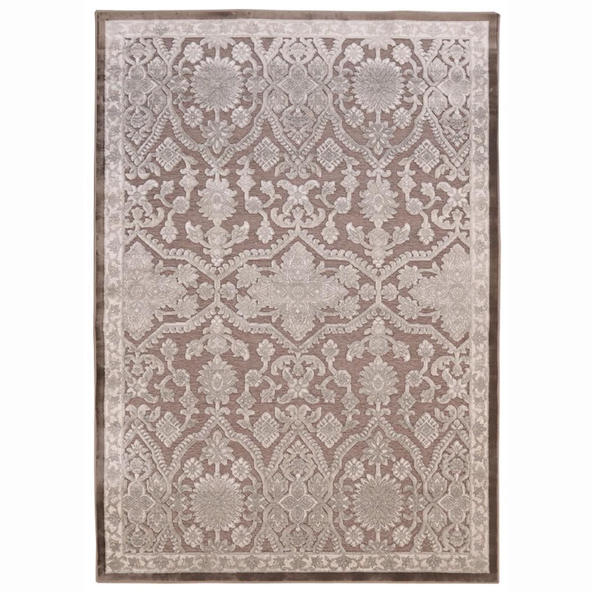 Χαλί All Season (140x200) Royal Carpets Tiffany 935 Vision