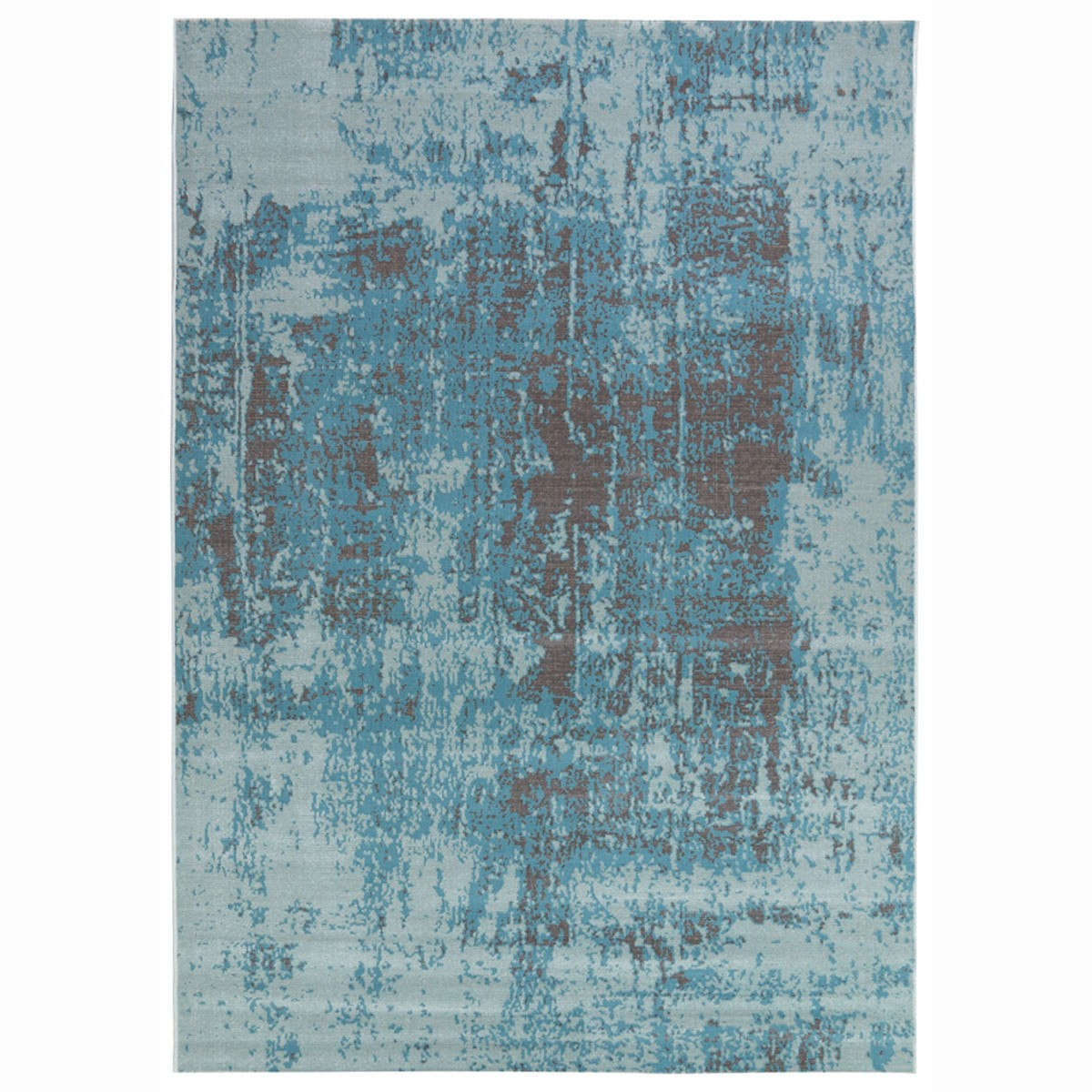 Καλοκαιρινό Χαλί (200x290) Royal Carpets Vintage 22202 044