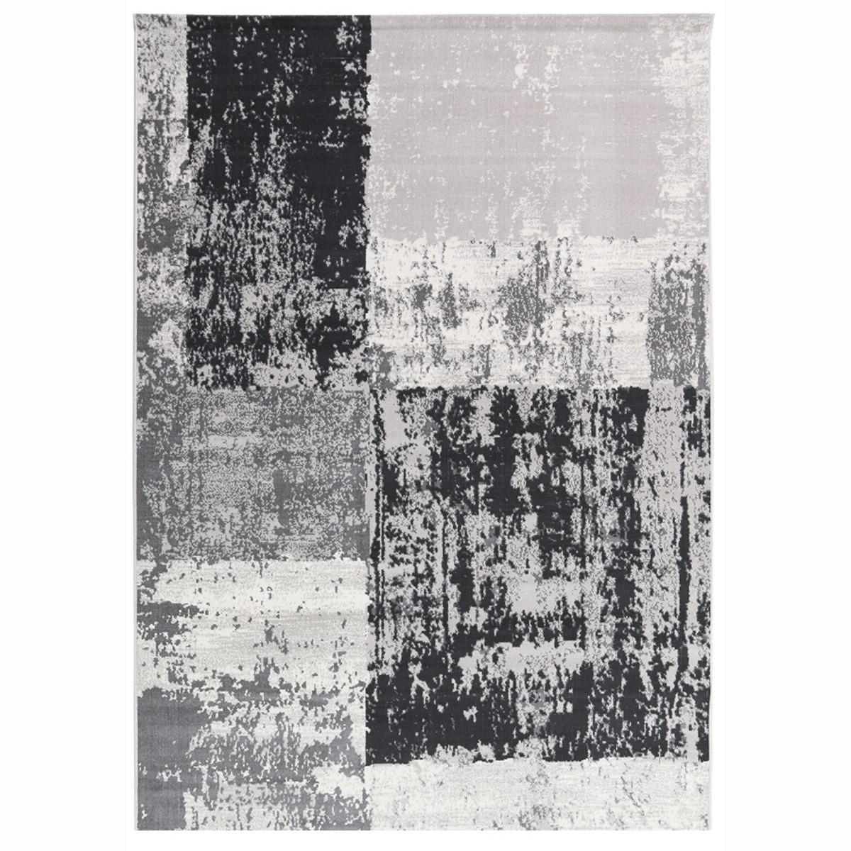 Καλοκαιρινό Χαλί (140x200) Royal Carpets Vintage 22204 356