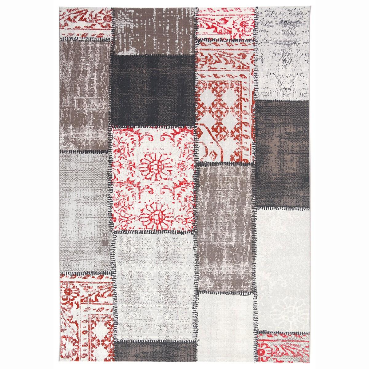 Καλοκαιρινό Χαλί (200x290) Royal Carpets Vintage 22218 081