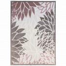 Χαλιά Κρεβατοκάμαρας (Σετ 3τμχ) Royal Carpets Soho Rose 1888 25