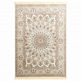 Καλοκαιρινό Χαλί (100x140) Royal Carpets Rubine 462 Ivory