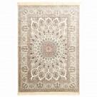 Χαλί Διαδρόμου (67×140) Royal Carpets Rubine 462 Ivory