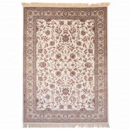 Καλοκαιρινό Χαλί (100x140) Royal Carpets Rubine 469 Ivory