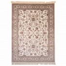 Χαλιά Κρεβατοκάμαρας (Σετ 3τμχ) Royal Carpets Rubine 469 Ivory