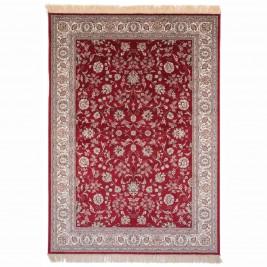 Χαλί Διαδρόμου (67x140) Royal Carpets Rubine 469 Red
