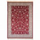 Χαλί Διαδρόμου (67×140) Royal Carpets Rubine 469 Red
