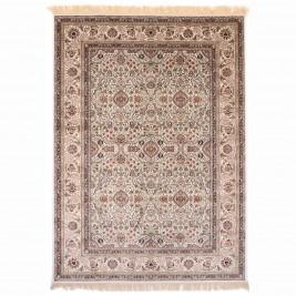 Χαλί Διαδρόμου (67x140) Royal Carpets Rubine 476 Ivory