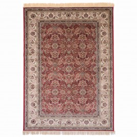 Χαλί Διαδρόμου (67x140) Royal Carpets Rubine 476 Red