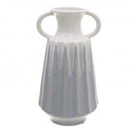 Διακοσμητικό Βάζο InArt 3-70-663-0229