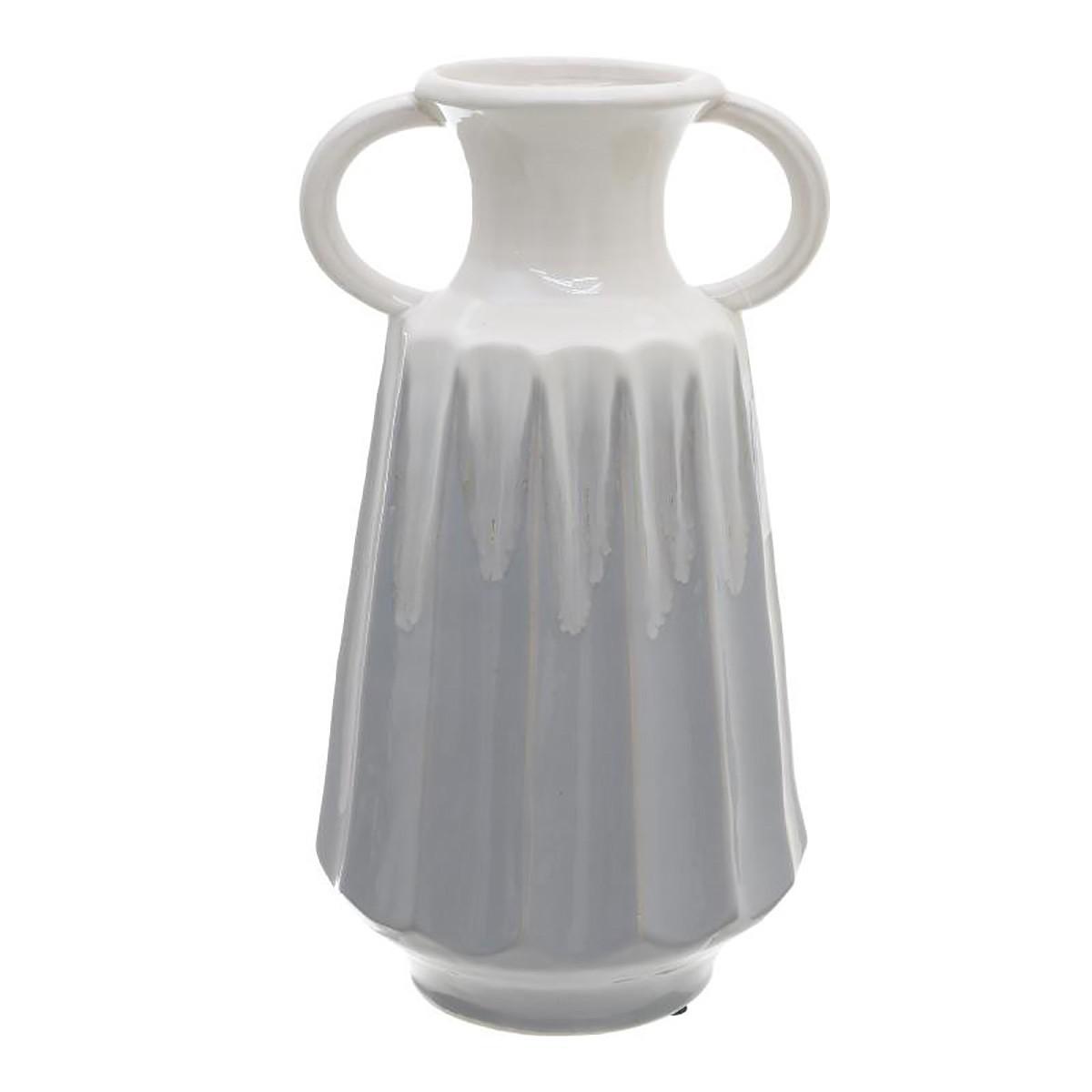 Διακοσμητικό Βάζο InArt 3-70-663-0229 72811