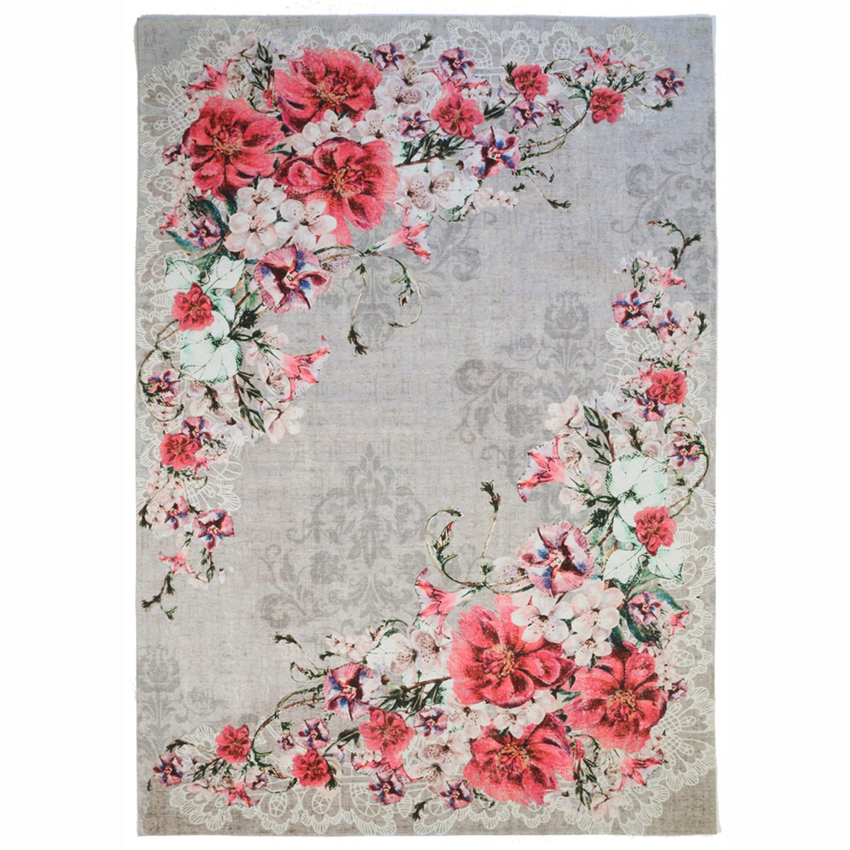 Χαλί Καλοκαιρινό (140x200) Royal Carpets Rose 820 home   χαλιά   χαλιά σαλονιού