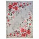 Καλοκαιρινό Χαλί (160×230) Royal Carpets Rose 820