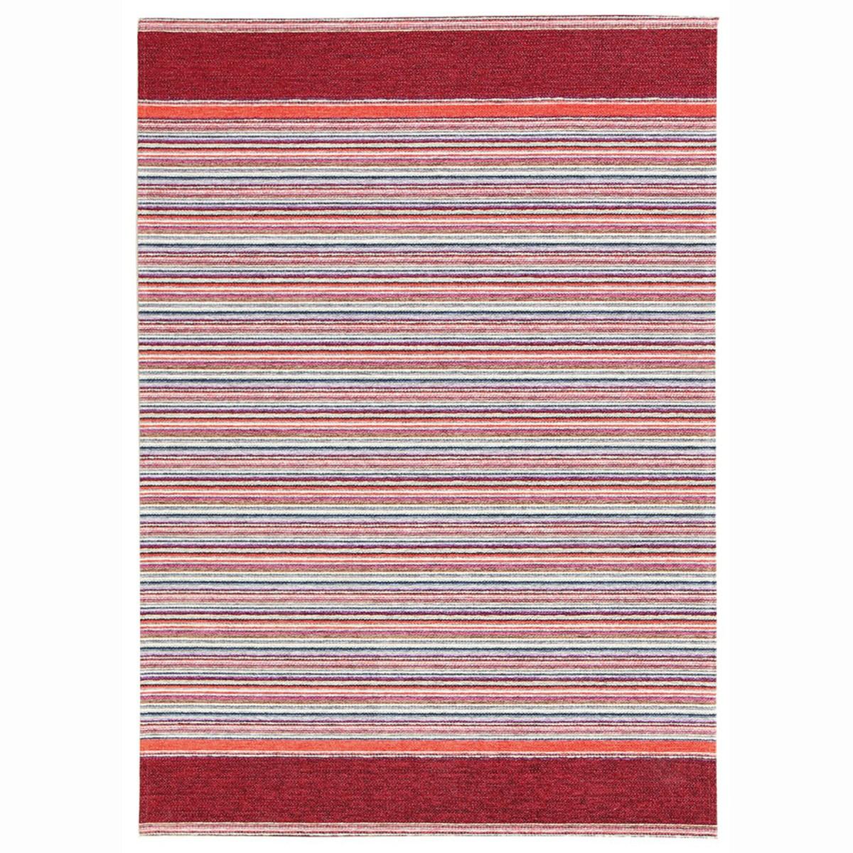 Καλοκαιρινό Χαλί (160x230) Royal Carpets Laos 26X
