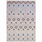 Χαλί Διαδρόμου (80×150) Royal Carpets Porto 028