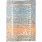 Καλοκαιρινό Χαλί (133×190) Royal Carpets Porto 768B