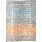 Καλοκαιρινό Χαλί (160×230) Royal Carpets Porto 768B