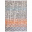 Καλοκαιρινό Χαλί (133×190) Royal Carpets Porto 775