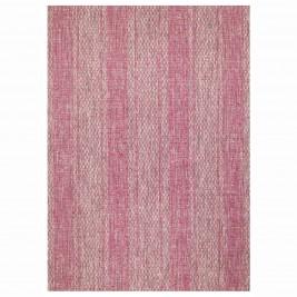 Χαλί Διαδρόμου (80x150) Royal Carpets Berlin 20736