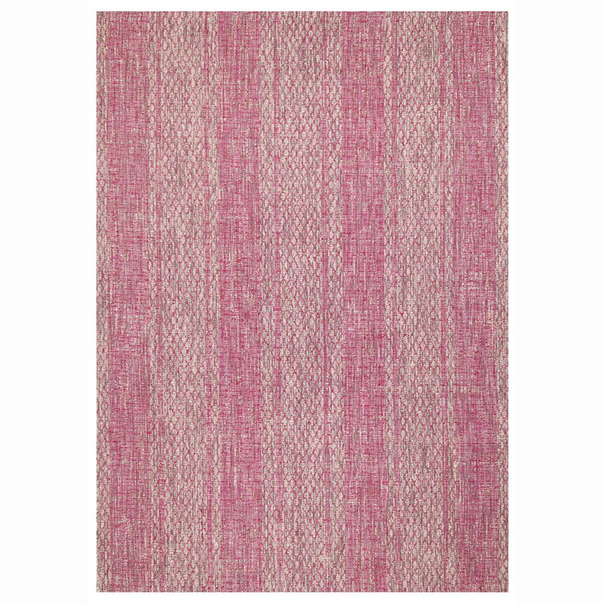 Χαλί Διαδρόμου (80×150) Royal Carpets Berlin 20736