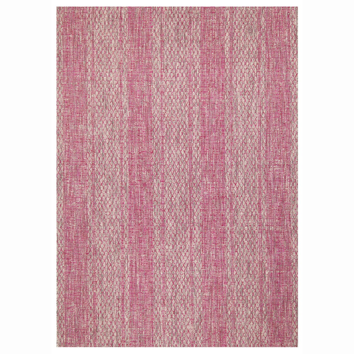 Καλοκαιρινό Χαλί (133x190) Royal Carpets Berlin 20736