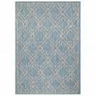 Χαλί Διαδρόμου (80×150) Royal Carpets Berlin 20741