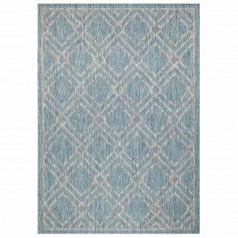 Καλοκαιρινό Χαλί (160x230) Royal Carpets Berlin 20741