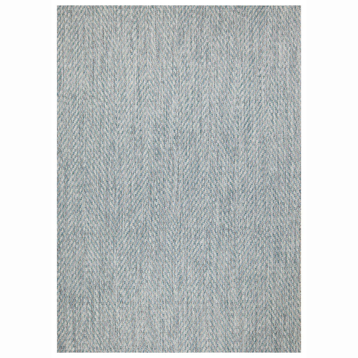 Καλοκαιρινό Χαλί (133x190) Royal Carpets Berlin 20743