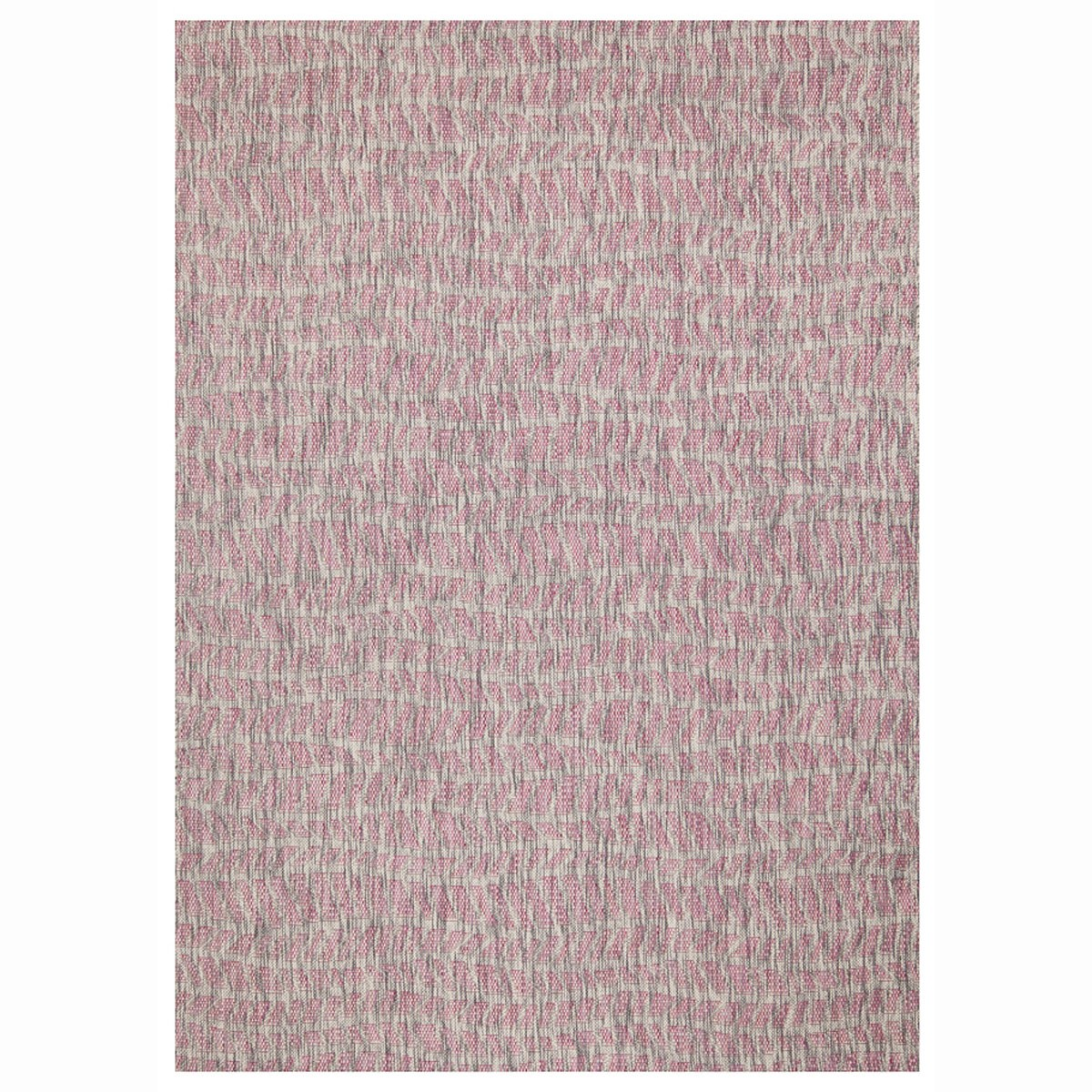 Χαλί Διαδρόμου (80x150) Royal Carpets Berlin 20748