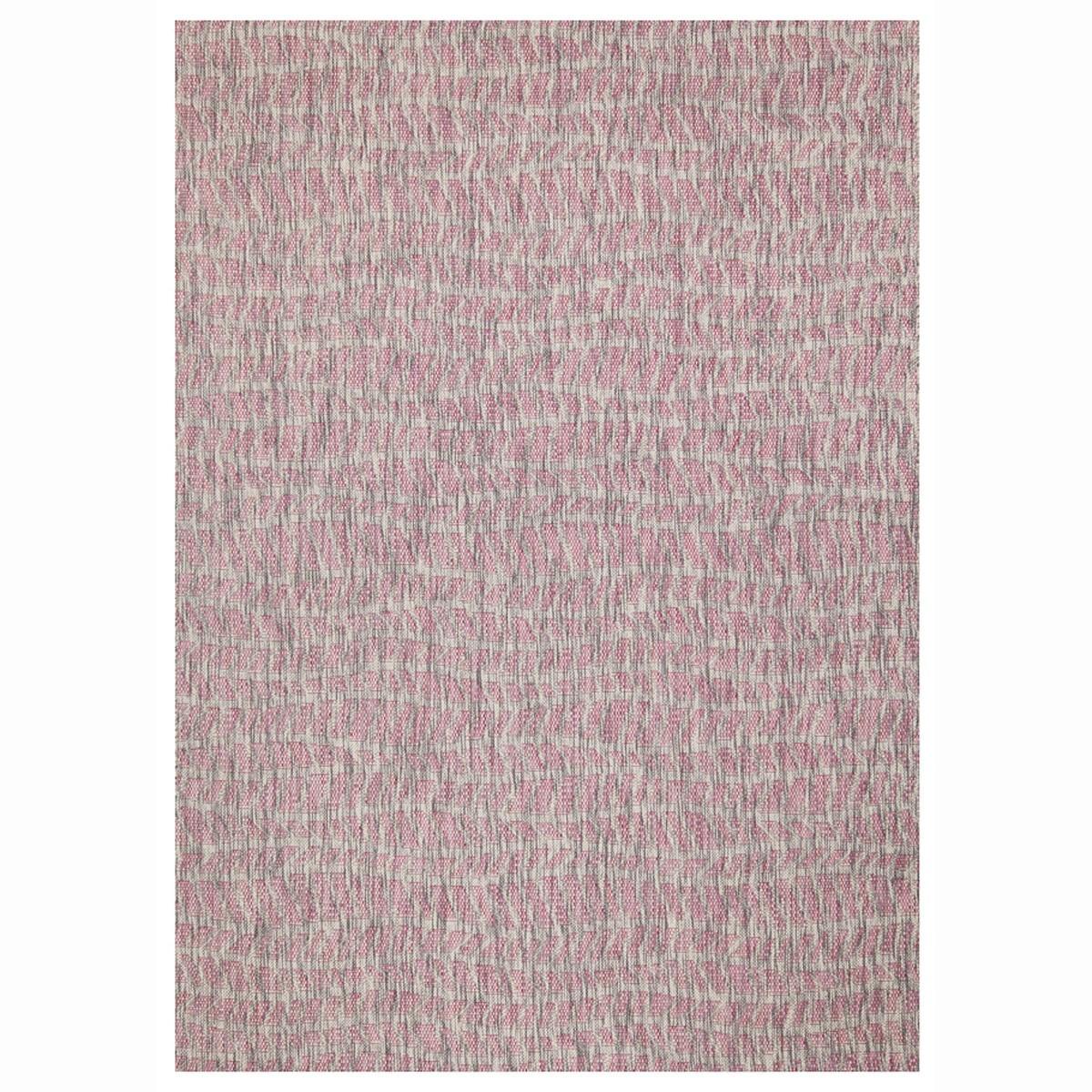 Καλοκαιρινό Χαλί (133x190) Royal Carpets Berlin 20748