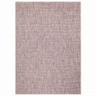 Καλοκαιρινό Χαλί (160×230) Royal Carpets Berlin 20748