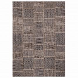 Χαλί Διαδρόμου (80x150) Royal Carpets Berlin 20752