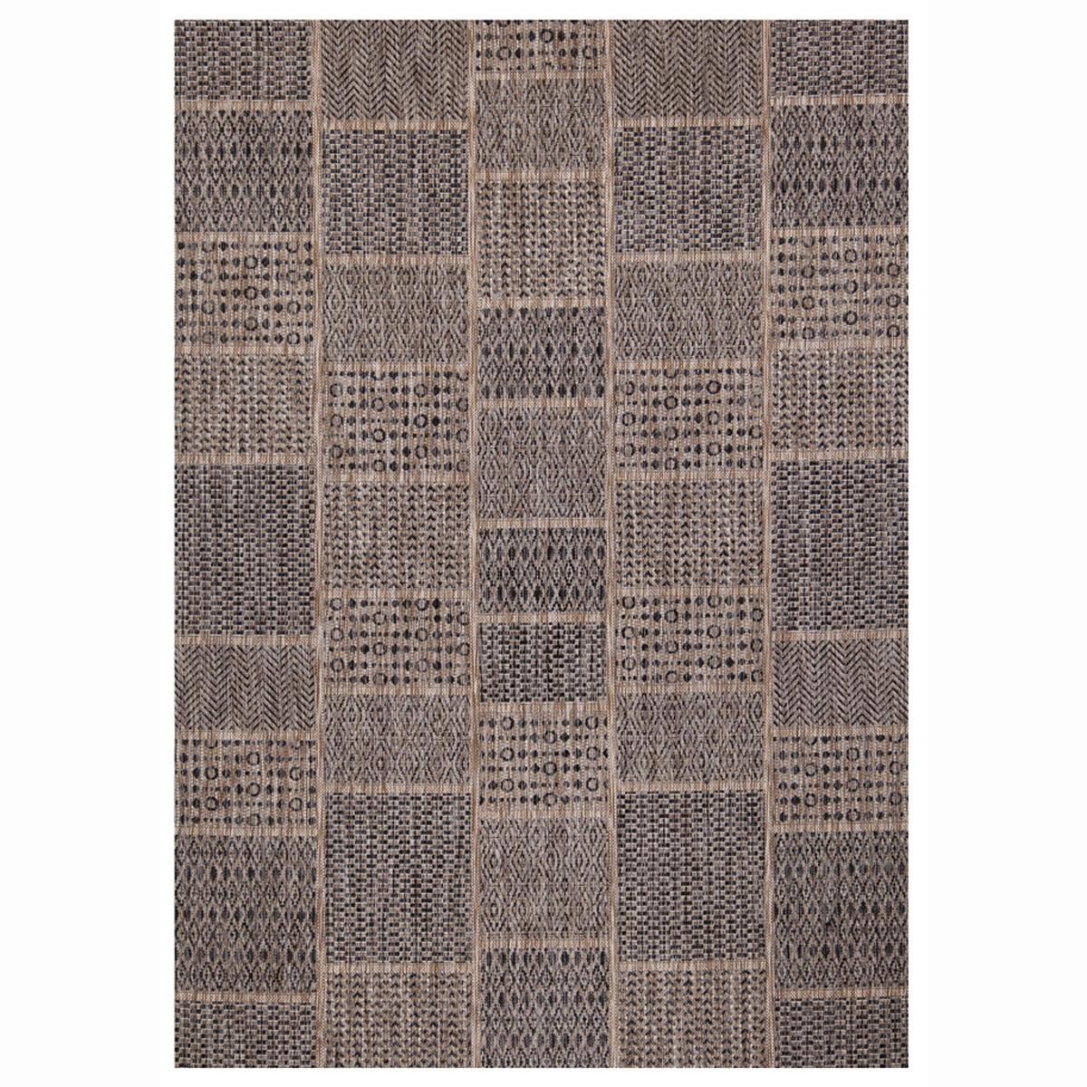 Καλοκαιρινό Χαλί (133x190) Royal Carpets Berlin 20752