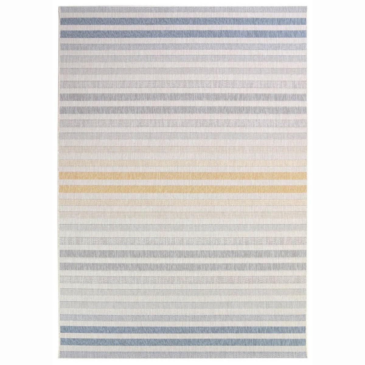 Καλοκαιρινό Χαλί (140×200) Royal Carpets Star 19017 061