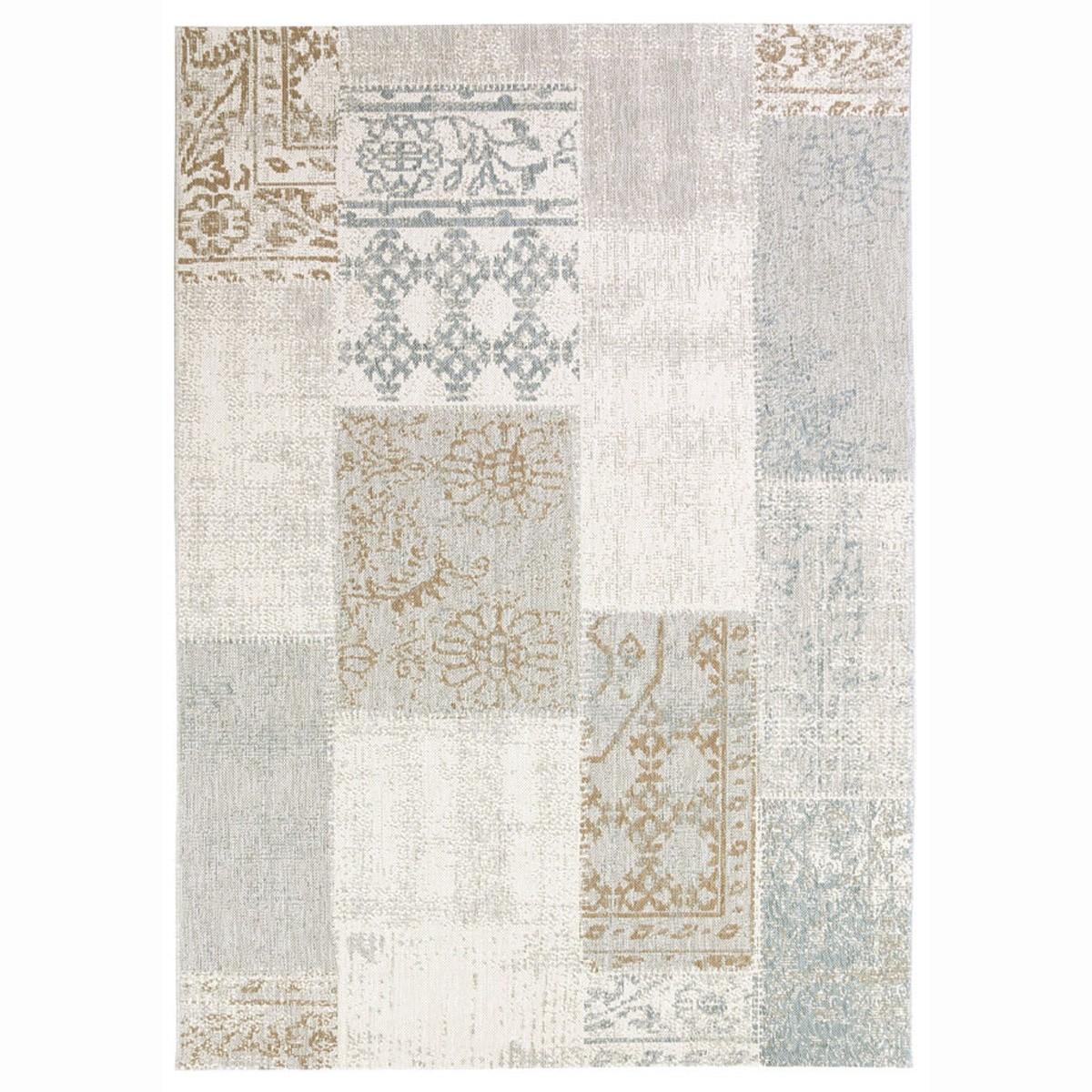 Καλοκαιρινό Χαλί (140x200) Royal Carpets Star 19072 053