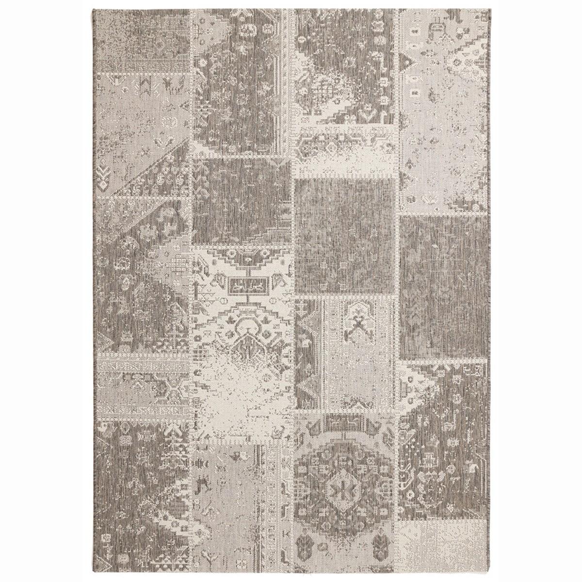 Καλοκαιρινό Χαλί (133x190) Royal Carpets Sand 2482 E