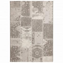 Χαλί Διαδρόμου (80x150) Royal Carpets Sand 2482 E