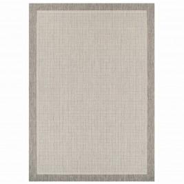 Καλοκαιρινό Χαλί (133x190) Royal Carpets Sand 2822 I