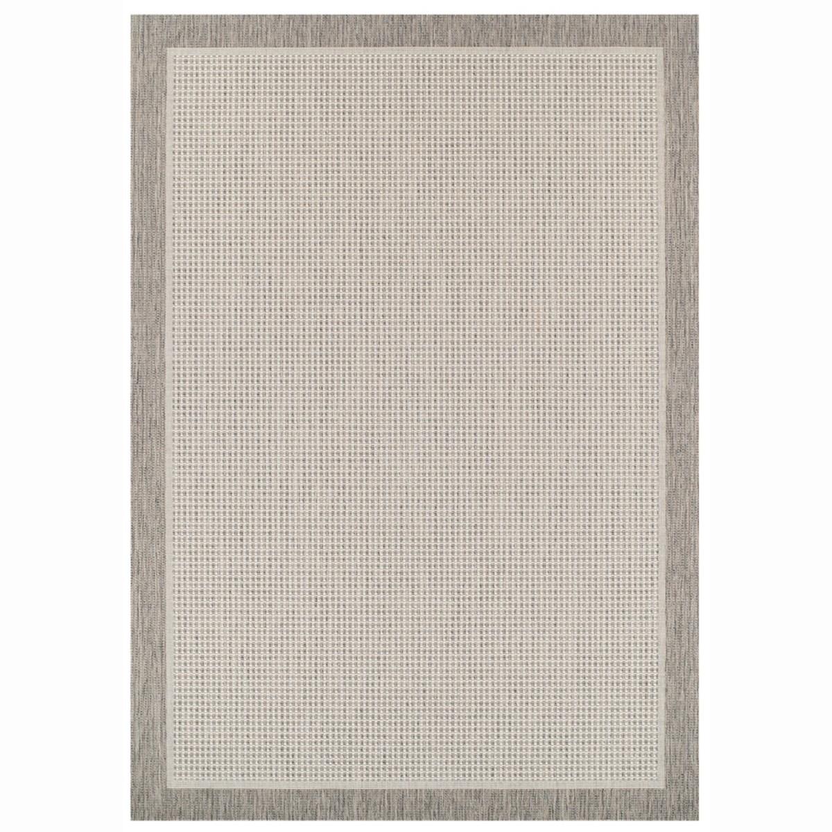 Καλοκαιρινό Χαλί (133×190) Royal Carpets Sand 2822I