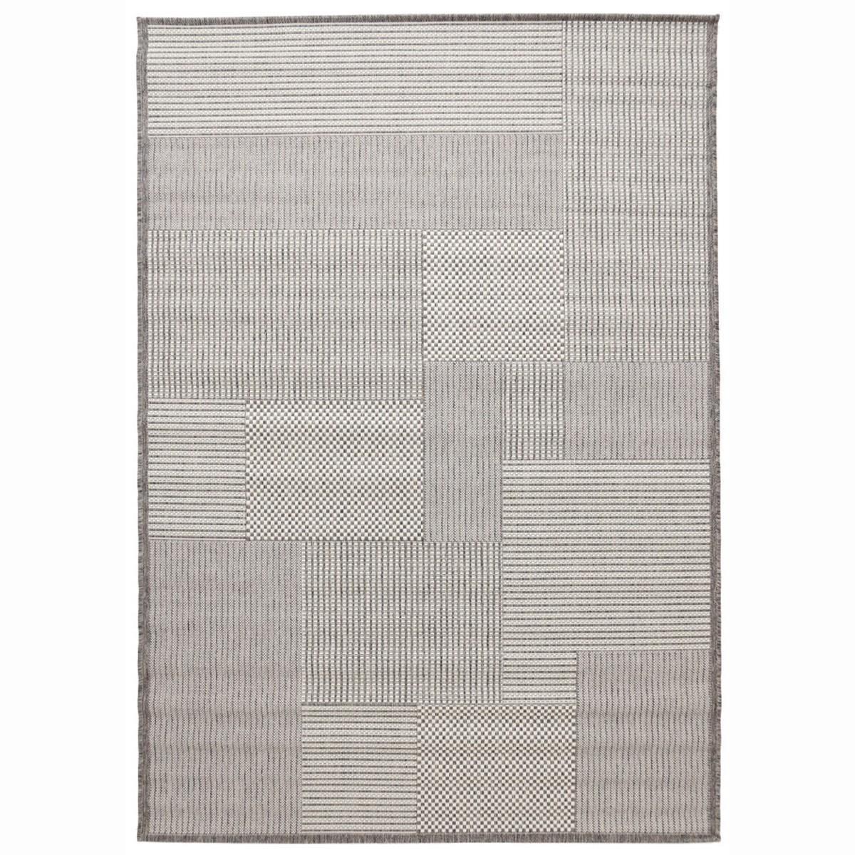 Καλοκαιρινό Χαλί (133x190) Royal Carpets Sand 2881 E