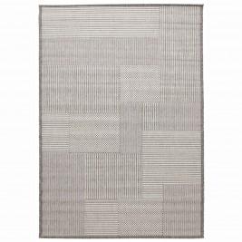 Χαλί Διαδρόμου (80x150) Royal Carpets Sand 2881 E