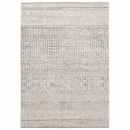 Καλοκαιρινό Χαλί (133x190) Royal Carpets Sand 3187 I