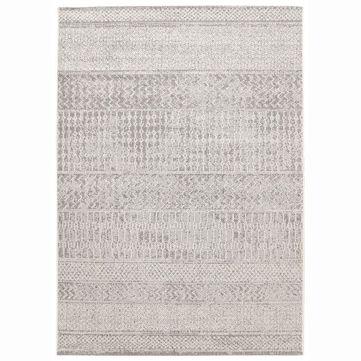 Καλοκαιρινό Χαλί (160×230) Royal Carpets Sand 3187I