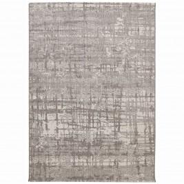 Καλοκαιρινό Χαλί (133x190) Royal Carpets Sand 3188 E