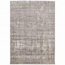 Καλοκαιρινό Χαλί (160×235) Royal Carpets Sand 3188 E