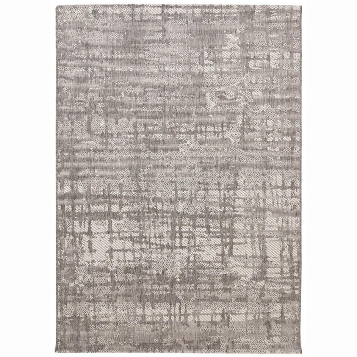 Καλοκαιρινό Χαλί (160x235) Royal Carpets Sand 3188 E