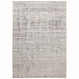 Καλοκαιρινό Χαλί (133x190) Royal Carpets Sand 3188 I
