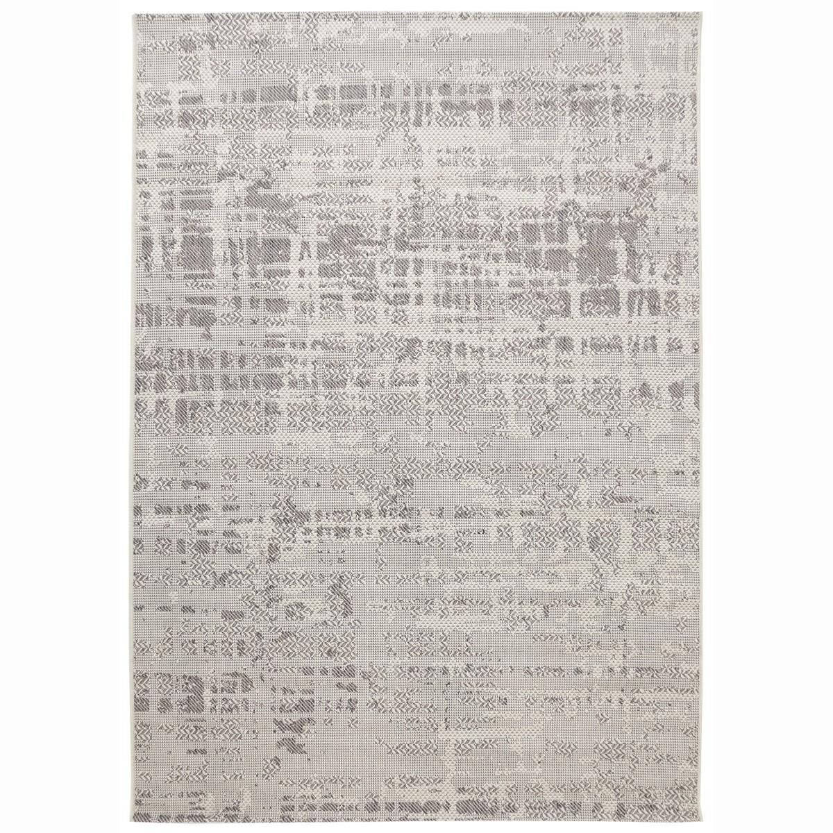 Καλοκαιρινό Χαλί (160x235) Royal Carpets Sand 3188 I