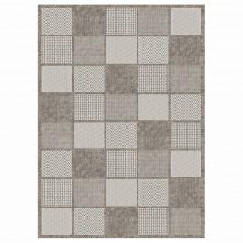 Καλοκαιρινό Χαλί (133x190) Royal Carpets Sand 85 E